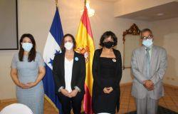 Médicos del Mundo inicia acciones, con fondos españoles, que fortalecerán al sistema público de salud ante el Covid-19
