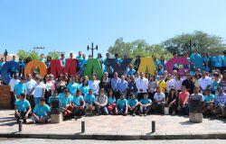 IV Encuentro de la Red de Escuelas Taller de América Latina y El Caribe