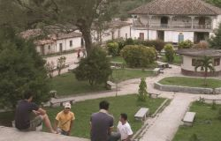 Ley de Carrera Administrativa Municipal empieza a implementarse en 35 municipios de Honduras