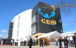 Inaugurado el Centro Integrado Expedito de Justicia Interinstitucional en Comayagua