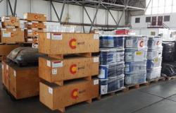 La Cooperación Española refuerza su compromiso de prevención de la COVID-19 en Honduras