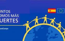 La Unión Europea y sus estados miembros acompañan a Honduras con € 80 millones de Euros ante la crisis del COVID-19